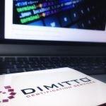 Protezione dati personali e cybercrime