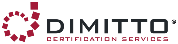 Logo Dimitto