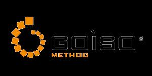 Metodo Goiso
