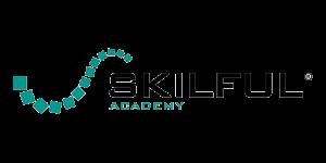 Skilful Academy