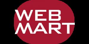 WebMart 17