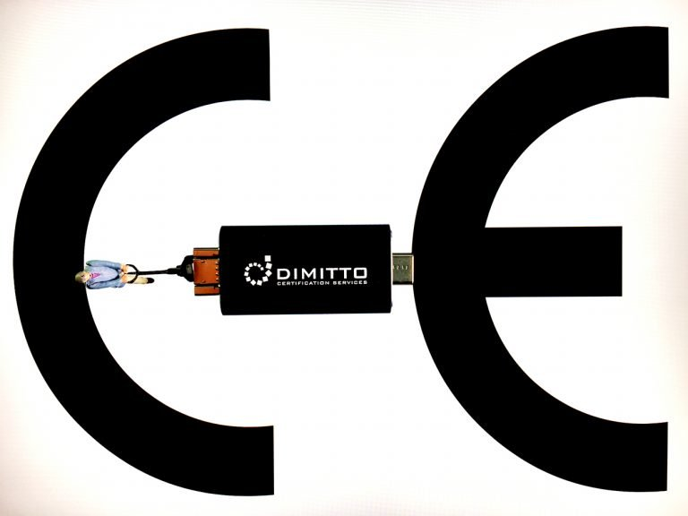 Marcature CE: la dinamica della fiducia