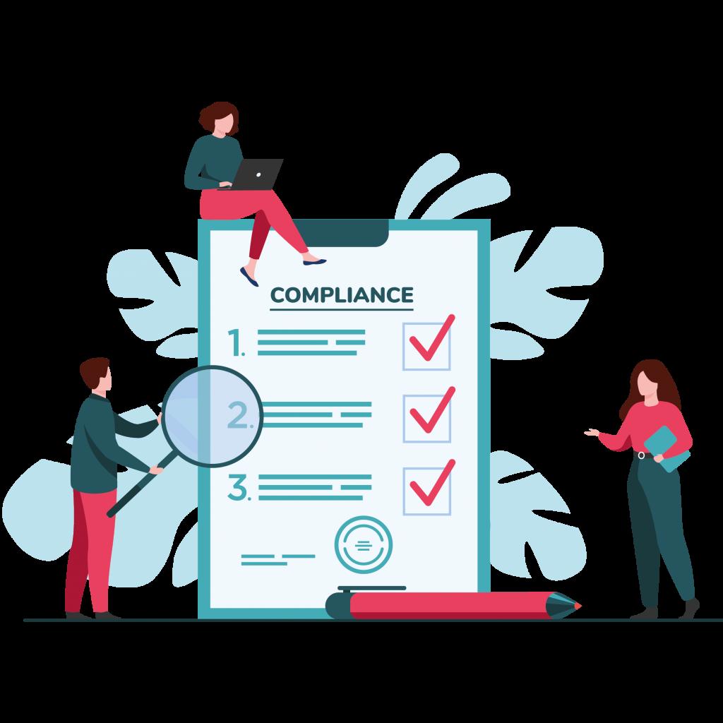 Sistemi di Gestione della Compliance - Webinar