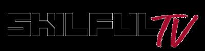 cropped-logo-Skilful-1