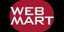 logo WebMart